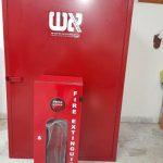 avi-fire-fire-equipment-fire-extinguishers-1