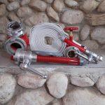avi-fire-fire-equipment-fire-extinguishers-2