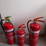 avi-fire-fire-equipment-fire-extinguishers-3