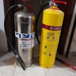 avi-fire-fire-equipment-fire-extinguishers-4