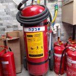 avi-fire-fire-equipment-fire-extinguishers-5