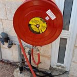 avi-fire-fire-equipment-fire-extinguishers-6