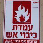 avi-fire-fire-equipment-fire-extinguishers-7